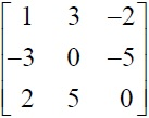 NCERT Solutions for Class 12 Maths: Chapter 3: Matrices (Exercise 3.4, Question 16)