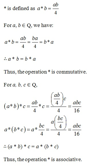 NCERT Solutions for CBSE Class 12 Mathematics ‒ Chapter 1: Relations and Functions, Ex 1.4, Answer No. 9 (v)