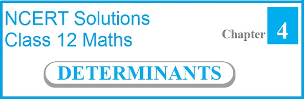 NCERT Solutions for CBSE Class 12 Mathematics