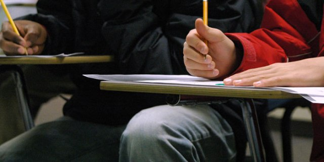 Nda 2 2017 exam mathematics question paper download nda na ii 2017 exam mathematics question paper fandeluxe Choice Image