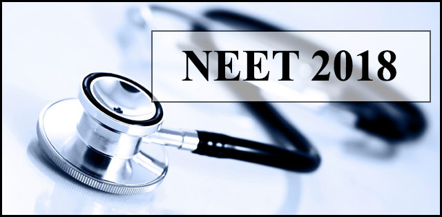 NEET 2018 Exam: 43 New Centers Announced By HRD Minister