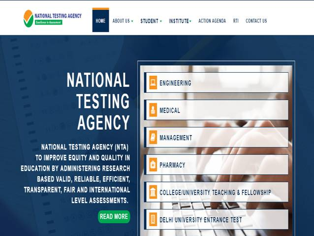 jee-main-language-row-nta-to-conduct-exam-in-22-regional-languages-body-image