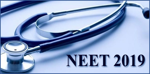 NEET will not be conducted twice from next year, confirms HRD Ministry
