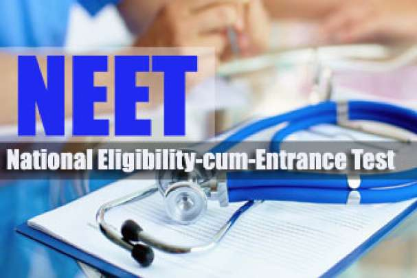 NEET PG cut-offs reduced by 6 percentile