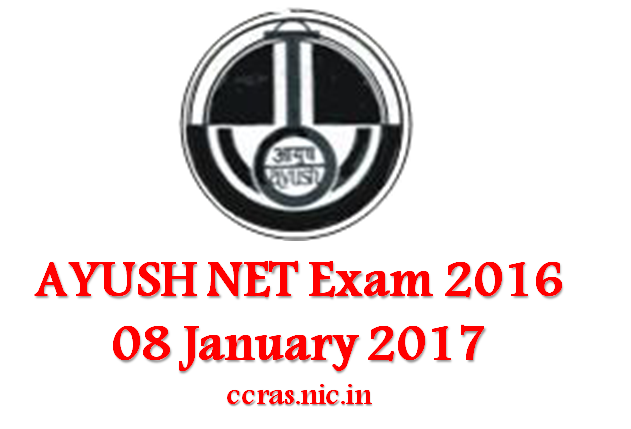 Image result for National Eligibility Test for PhD in Ayush disciplines