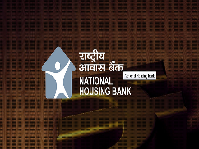 National Housing Bank (NHB) Recruitment 2020