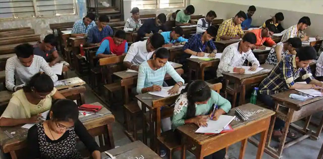 NIOS students goes files lawsuit against Directorate of Education over admission cut-off: Report