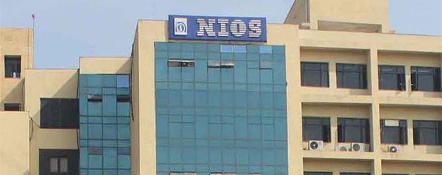 NIOS Class 10th Exam Results Declared