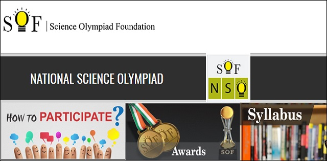 National Science Olympiad 2018| Engineering