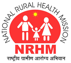 nrhm haryana recruitment 2017 for 04 account assistant