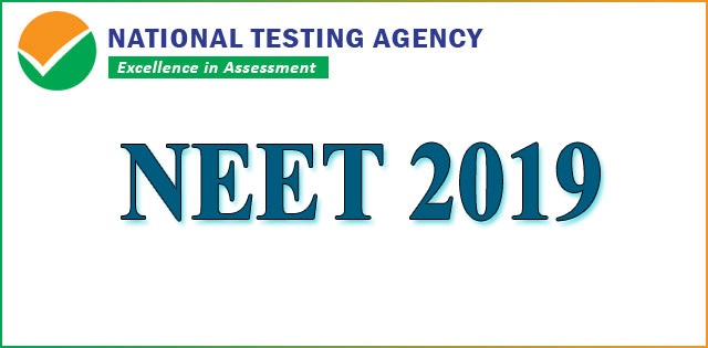 NTA NEET 2019: Check the expected cut-off