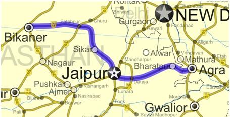 National Highways1