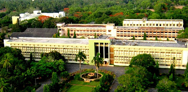 National Institute of Technology Karnataka gets state of art eLibrary