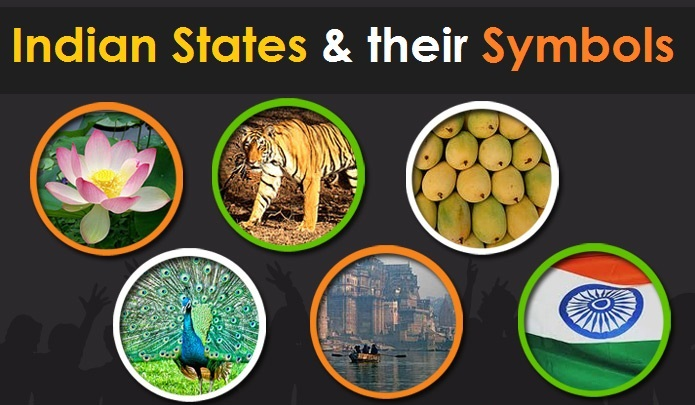 National symbols of India and their significance