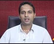 Nitin Sangwan IAS