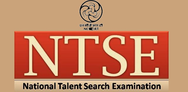 Image result for ntse exam