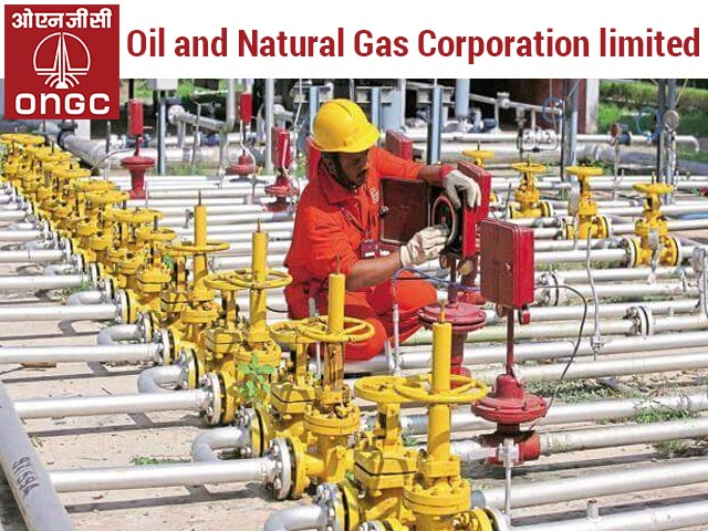 ONGC MO Recruitment 2020