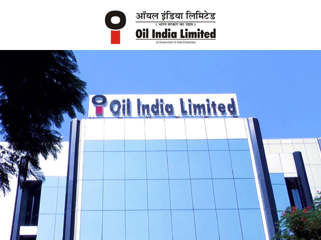 Oil India Recruitment 2019 for 100 Apprentice Posts, Apply