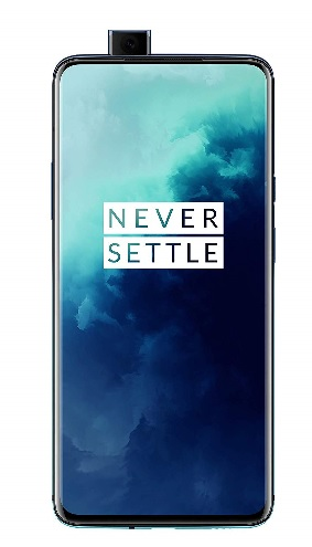 OnePlus 7T Pro Specifications