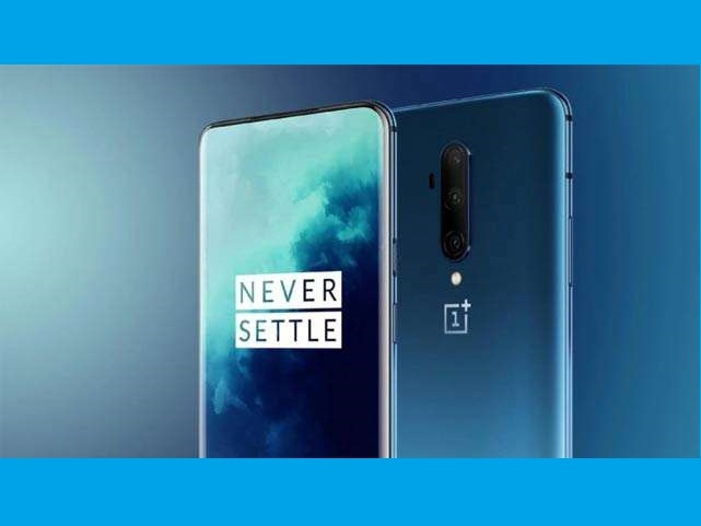 OnePlus 7T Pro To Be Launched Today: Check Expected Features, Price, Offers & More