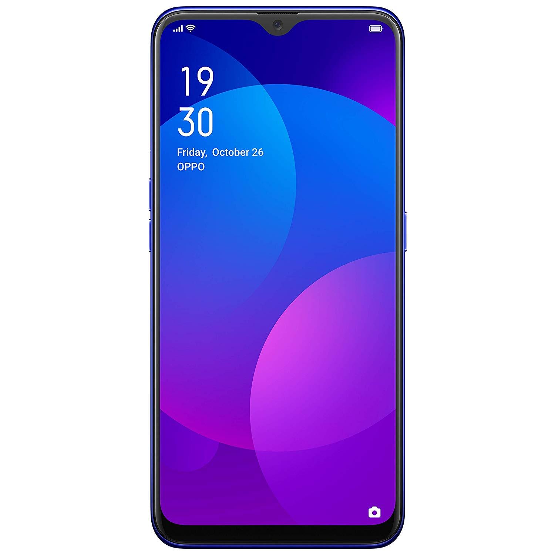 Oppo Smartphone F11