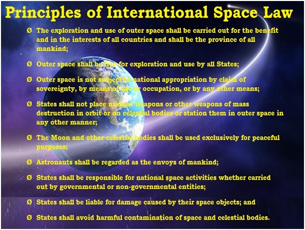 article 2 outer space treaty