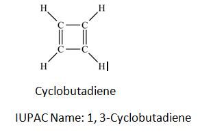 glyoxal reaction product
