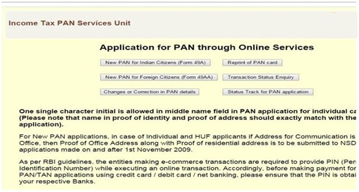What Is Pan Card Pan Number Uses And Benefits
