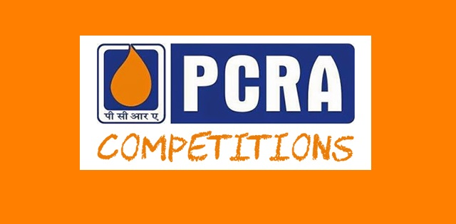 pcra essay competition 2011 results
