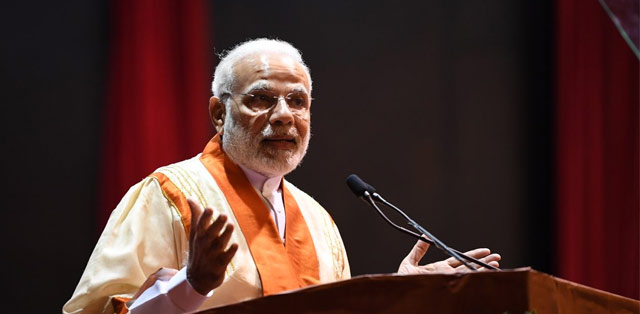 Image result for PM Modi to release commemorative coin on Paika Rebellion; will inaugurate Lalitgiri Archaeological Museum