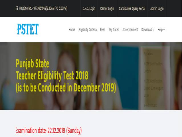 pstet-2018-revised-schedule-body-image