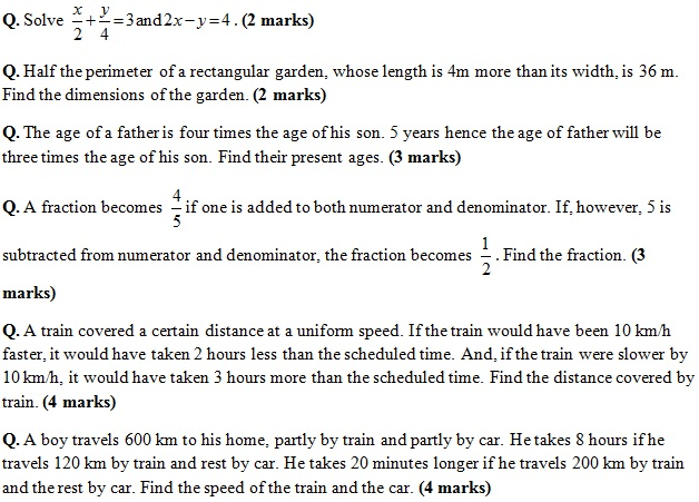 essay linear equations English 9 - linear vs non-linear text  linear to non-linear essay  solving systems of linear equations in two variables by substitution method.