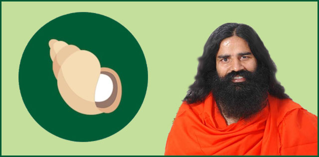 Patanjali reschedules Kimbho Chat App launch new dates to be announced soon