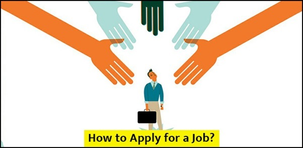Planning to apply for a job? Learn to draft job application letter