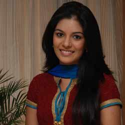 Education helps you win in every department of life: Pooja Gor