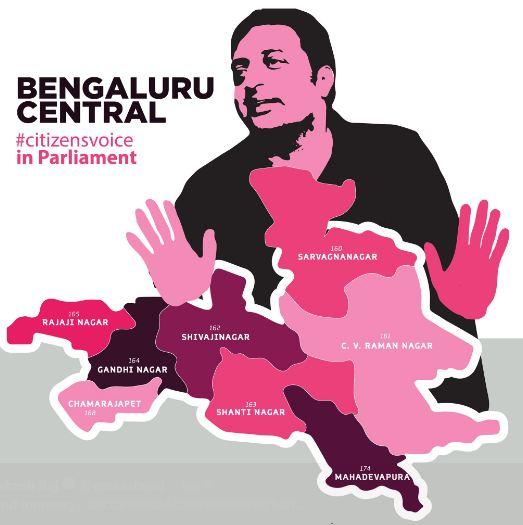 Prakash Raj IND