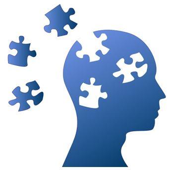 Puzzle Test