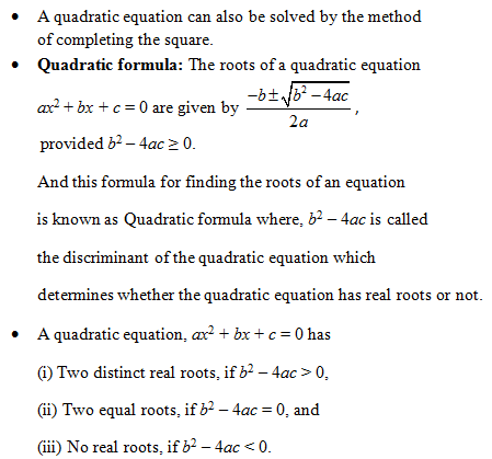 the importance of the parabola Important properties of quadratic functions definition:  graph: the graph of a  quadratic function is a parabola which opens up if a  0 and opens down if a  0.