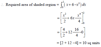 JEE Main Mathematics Question 5