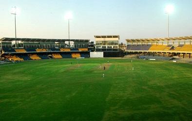 R Premdasa stadium