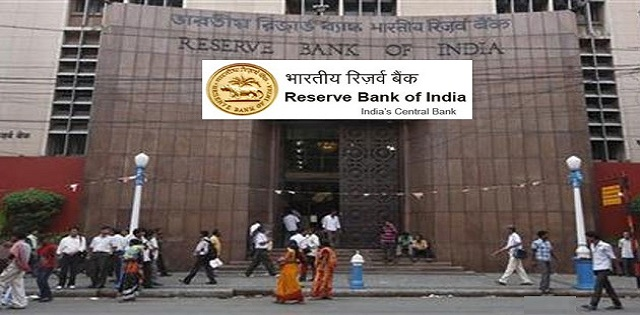 Image result for RBI Recruitment 2017 – 623 Vacancies for Assistants