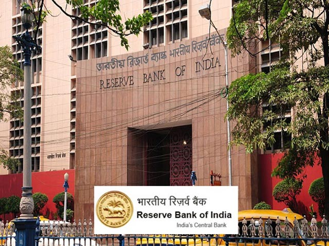 RBI Assistant Answer Key 2019