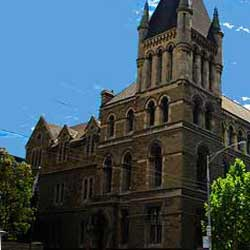 Top MBA Institutes in Australia
