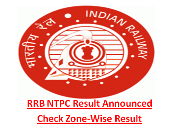 RRB-NTPC-Result-Zone-wise