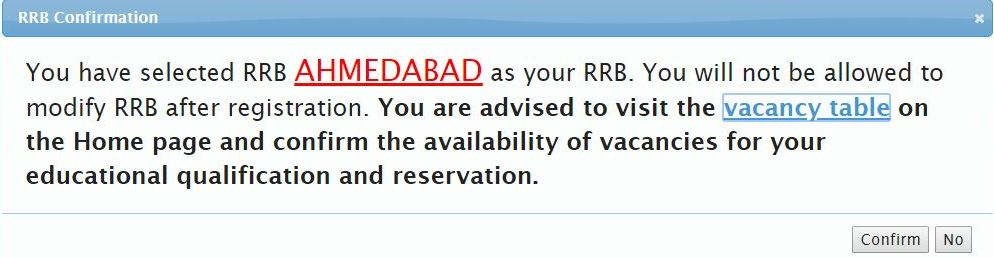 Rrb Je Answer Key Chennai Region Pdf Online