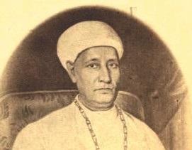 Radhakant Deb