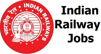 East Central Railway Recruitment 2017