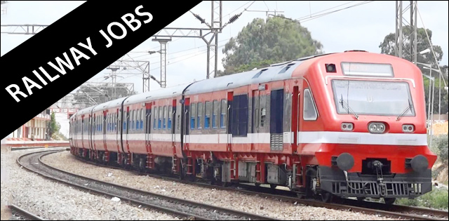 RPF Constable Merit List 2019