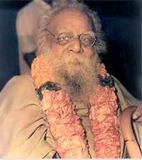 Ramaswami Naicker