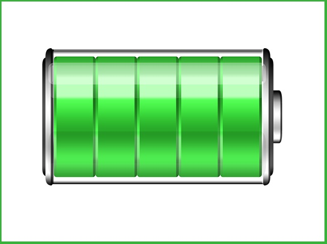 Reame X50 5G Battery
